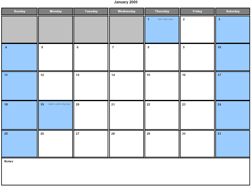 OfficeHelp template 00047 Calendar Templates 2014 with – Monthly Timetable Template